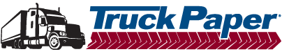 Used Trucks & Trailers for Sale at TruckPaper.com. Over The Road and Commercial Trucks, Peterbilt, Volvo, Mack, and more.