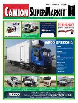 La rivista e' online!