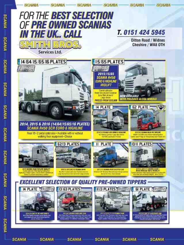 2007 Chevrolet Silverado Truck 54-page BIG Original Car Sales Brochure Catalog