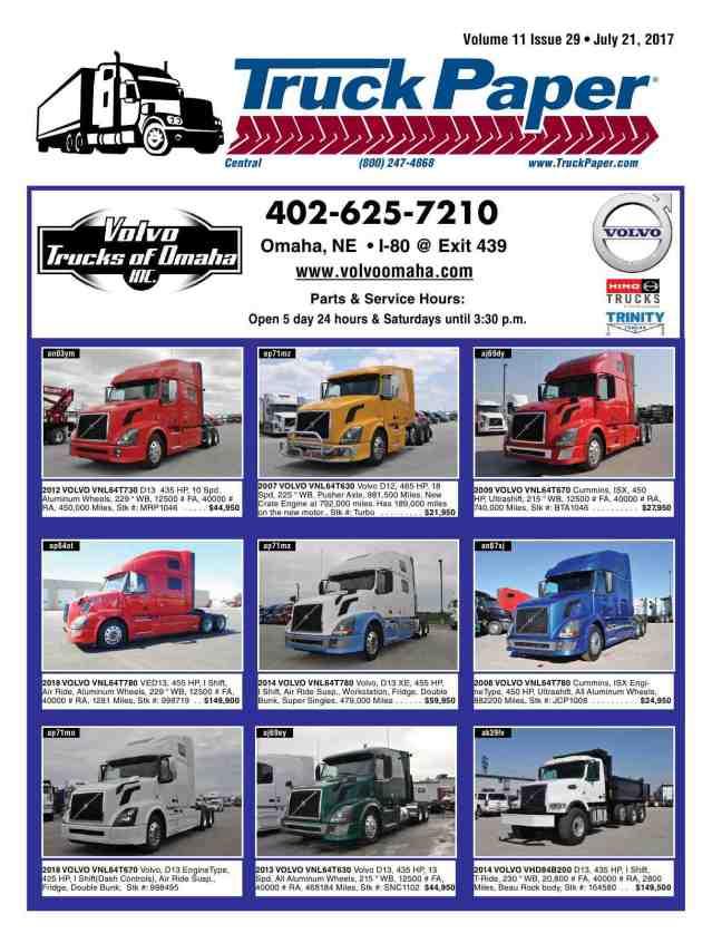 E350 Van F350 Truck Ford F-350 98 97 1998 PBR Passenger Rear Wheel Cylinder For