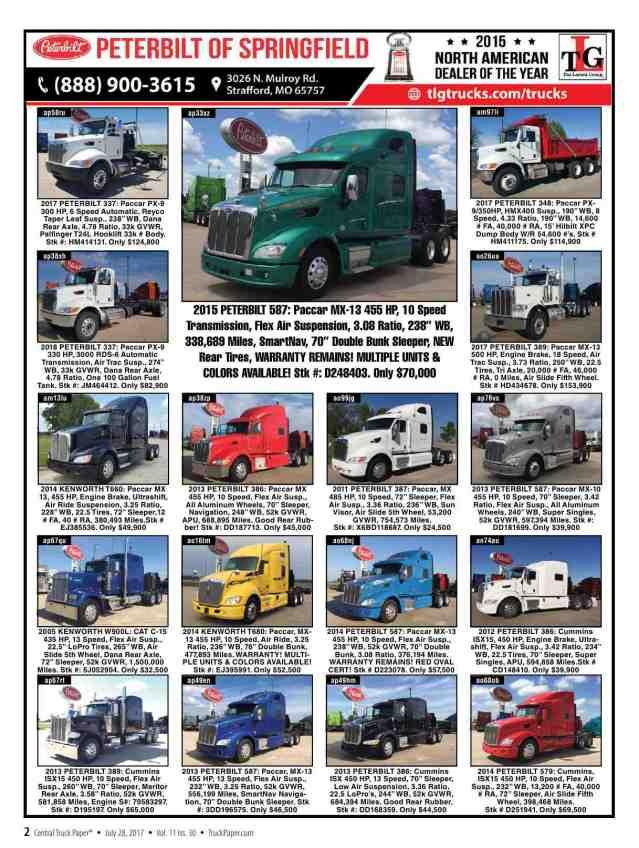 Mack Trucks Shop Service Repair Manual Wheels Rims Tires April 1986  15.1  OEM
