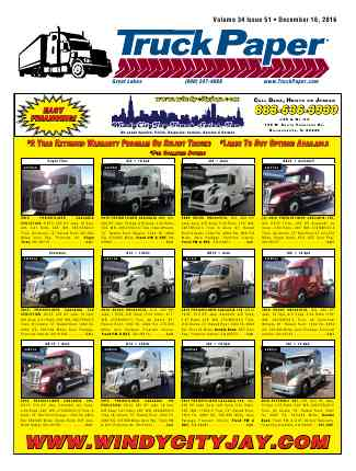 Click on the links above to view our most trusted vendors.