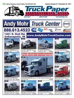 www truck paper