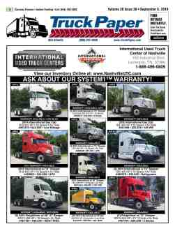 www truckpaper com/DigitalIssues/Truck/TPMA__09061