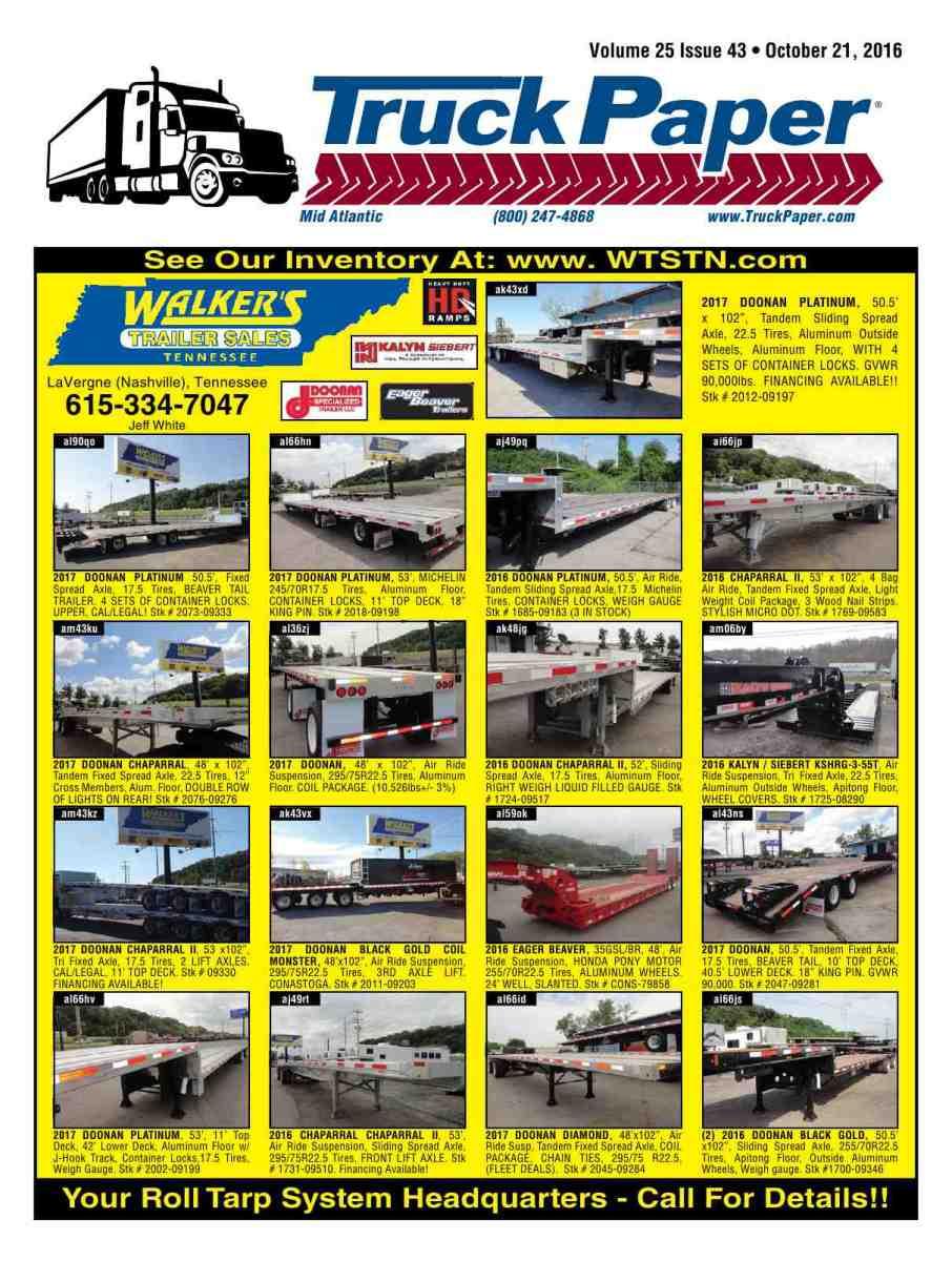 Truck Paper Harbor Freight 439 X 839 Folding Trailer Kit Wiring Upgrade Details