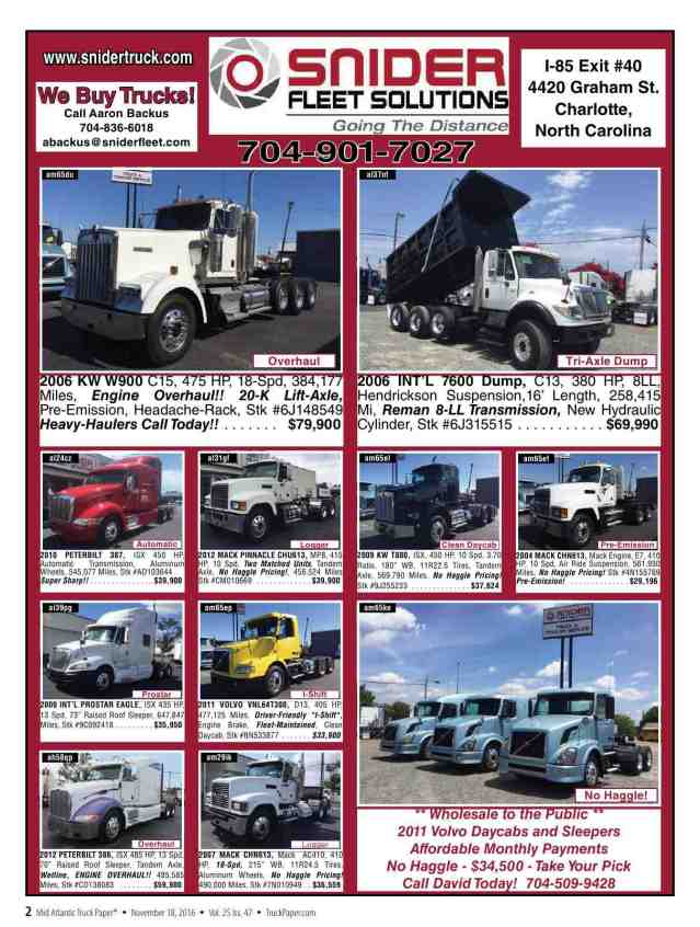 New OEM 1995 /& Up Ford Medium Heavy Truck Hood Bumper Striker Assembly