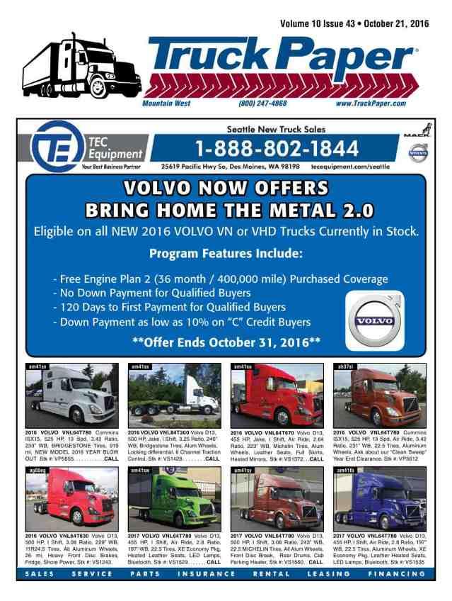 "2 x 7/"" Chrome Car Van Round Driving Halogen Spot Lamps Lights Grills 4x4-826"