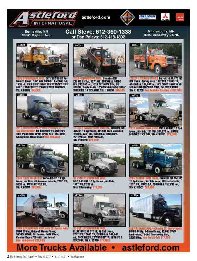 LESU 1//14 Tractor Trucks Semi-Trailers X-8011 Leaf spring w// mount set 1 pair