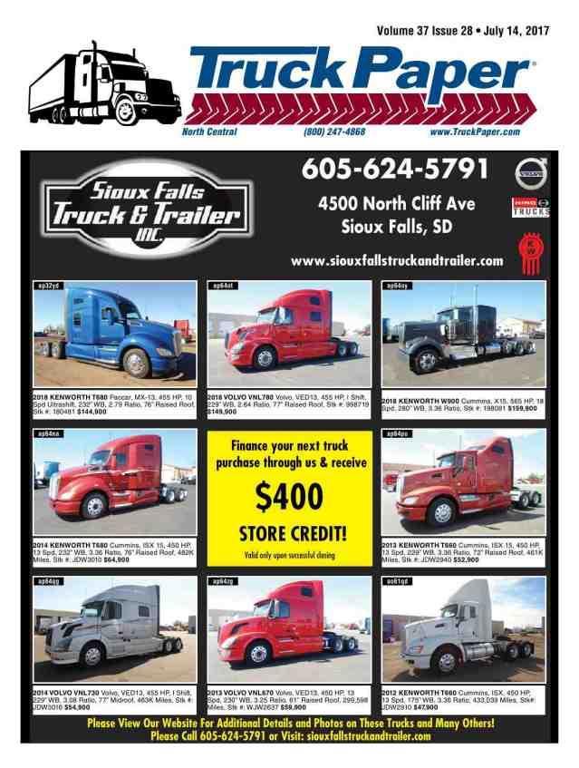 New Starter For Hino HD Trucks 238 258ALP 258LP 268 268A 308 338 7.7L J08E Eng