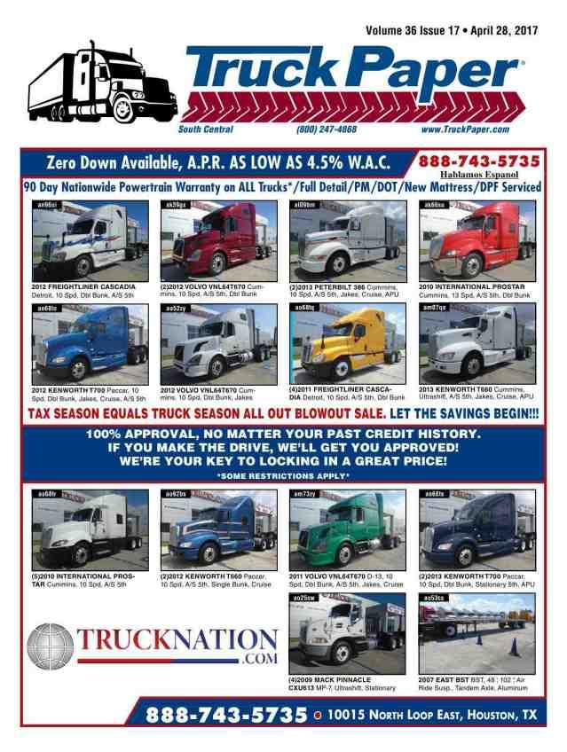 International Truck 3L Off-Highway 2.5L 155