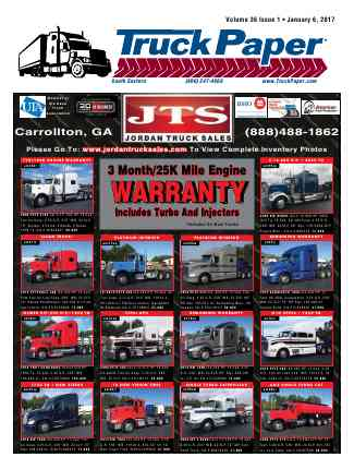 commercial truck paper We value all types of commercial trucks including, daycabs, sleepers, dump trucks, rollbacks, reefer trucks, flat bed trucks, and many more.