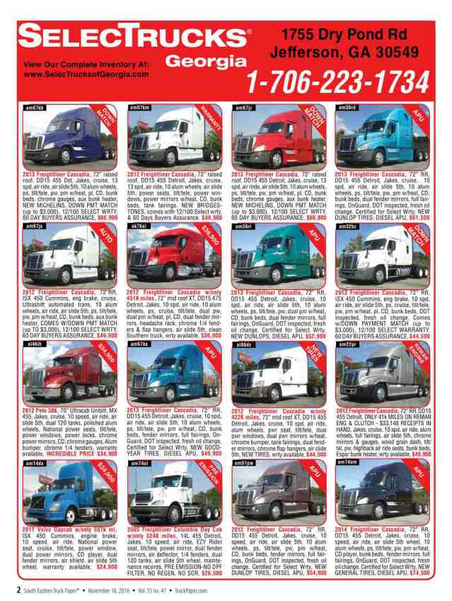 Sprinter Standard Rod Bearing /& Rod Bolt Set Dodge MB Freightliner