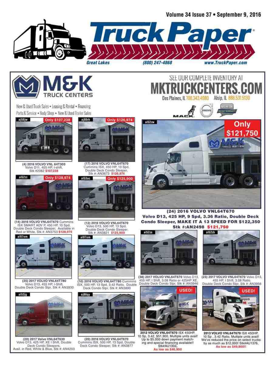 Buyers Guide: M1008 Chevrolet CUCV 5/4-Ton Truck