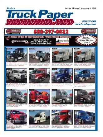 truck paper dump trucks for sale 50,000 trucks is your source for used trucks, new trucks, trailers, parts, kenworth trucks, peterbilt trucks, freightliner trucks for sale.