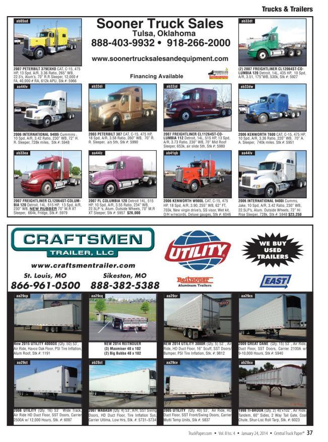 Truck Paper e7ee39c223
