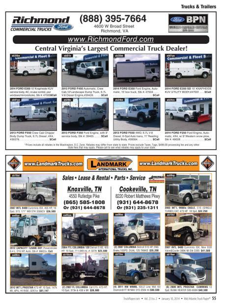 LINE LOCK-HILL HOLDER-BRAKE LOCK,Rock Crawler,Tow Truck,line pressure holds brks