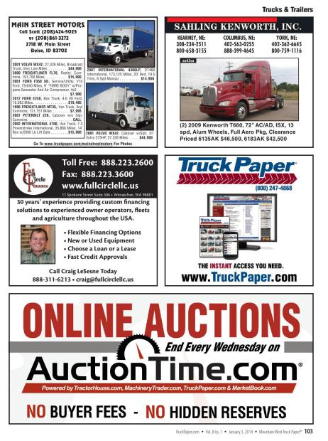 "NEW Brown Mesh Tarp Flip Tarps 84/""x14/' Dump Truck"