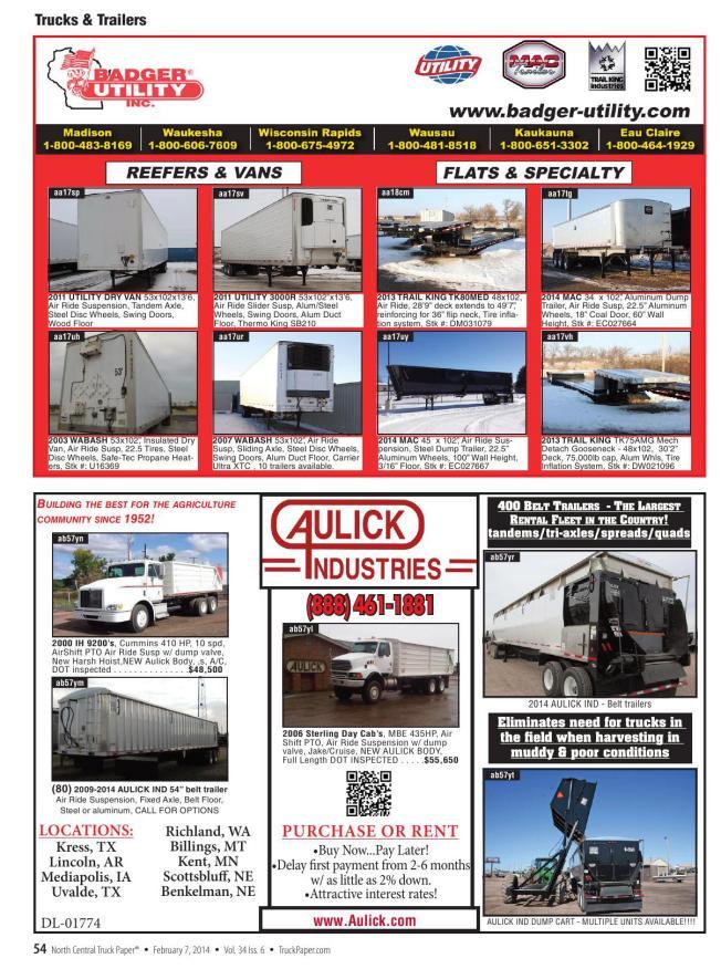 New Vfi Video Furniture International Avf Deluxe Black Mobile Av Rack 16 Ru-b Jade White Racks, Chassis & Patch Panels