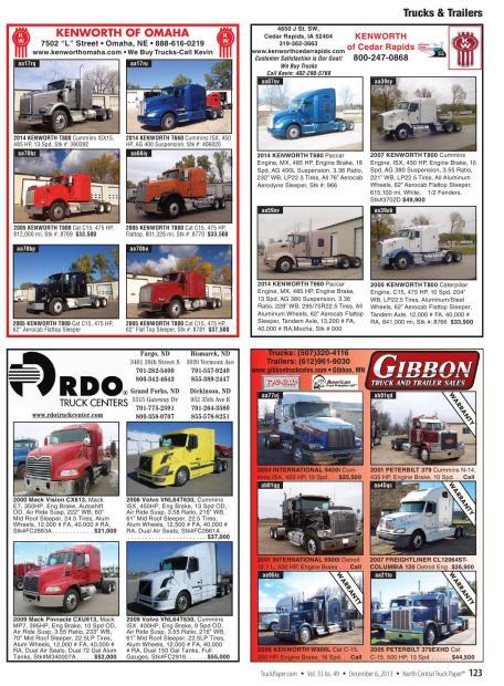 "Oil Life Derrick Graphic Die Cut decal sticker Car Truck Boat Window 7/"""