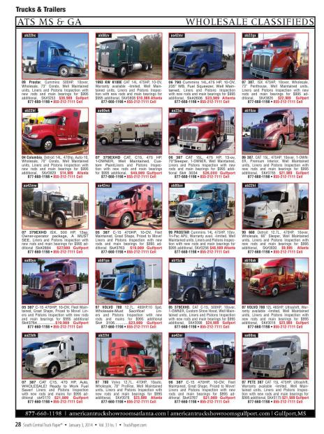 """two sheets 1979 79 Dodge D /& W Truck Color Laminated Wiring Diagram 11/"""" X 17/"""""""