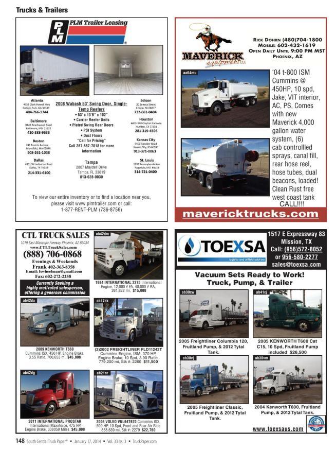 Truck Paper Smart Wiring Harness 2141 T2000 Kenworth: 2141 T2000 Kenworth Wiring Harness At Johnprice.co