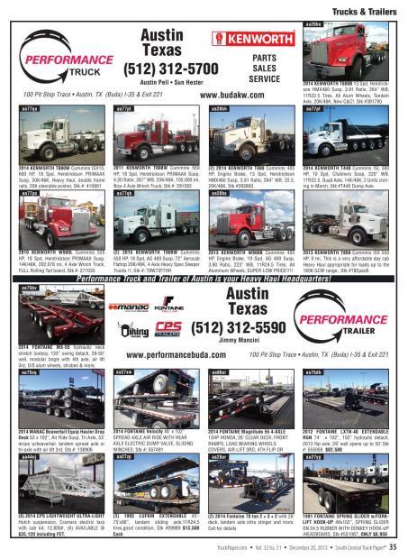 9 x 12Inc Car Dealer  Repair  Order or Work Ticket Holder 25 per Box