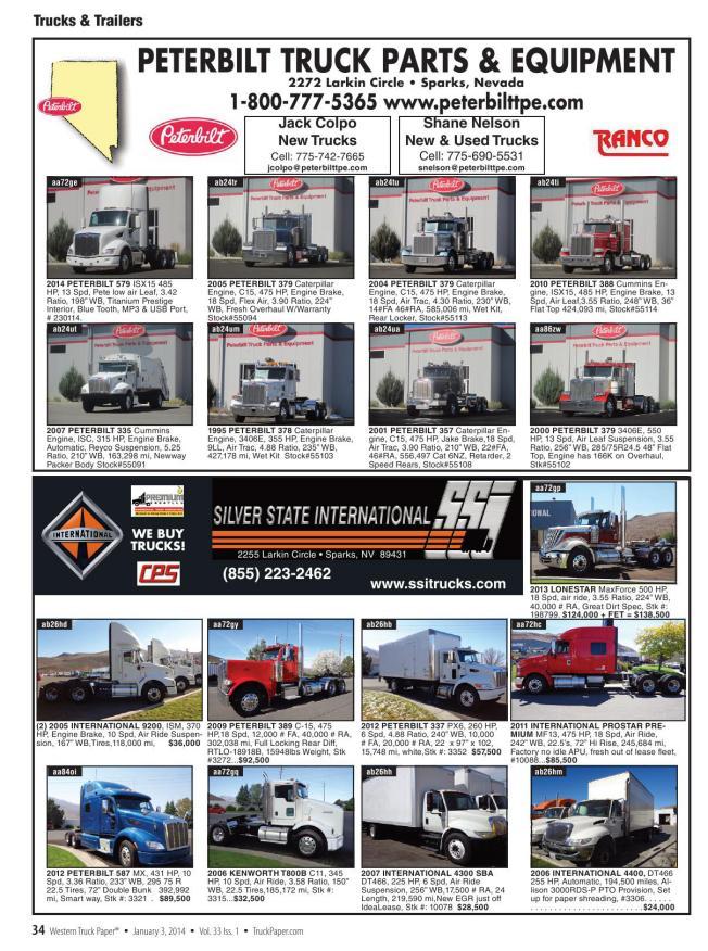 Truck Paper 513cd38bb01c1