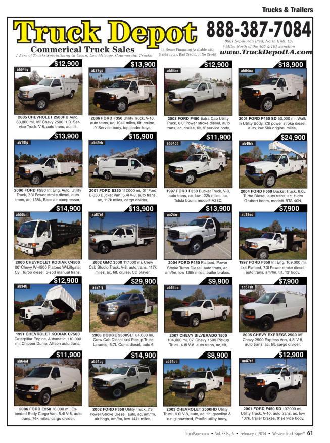 Truck Paper Amazing Kenworth W900l Shift Pattern